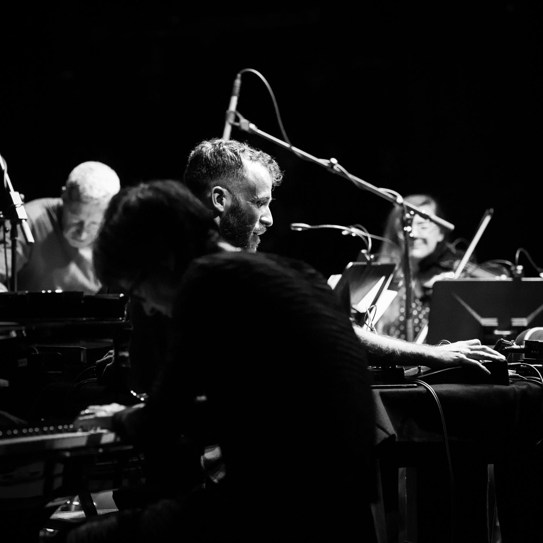03b Australian Art Orchestra-6071