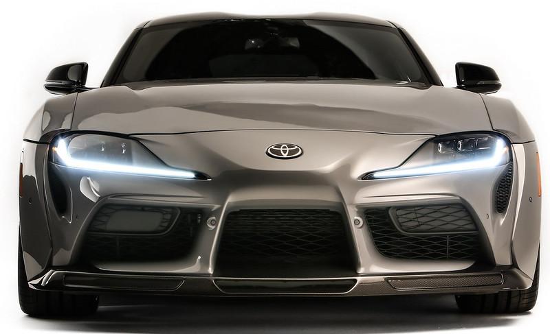 2020-Toyota-GR-HyperBoost_05