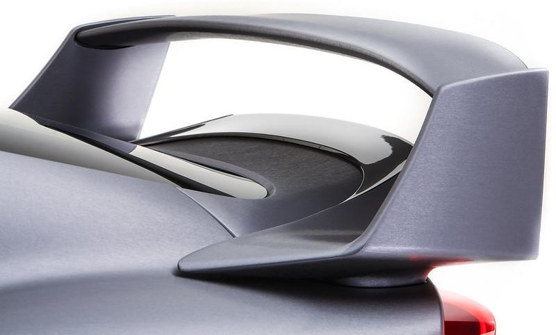 2020-Toyota-Supra-GR-Heritage-3000GT-8