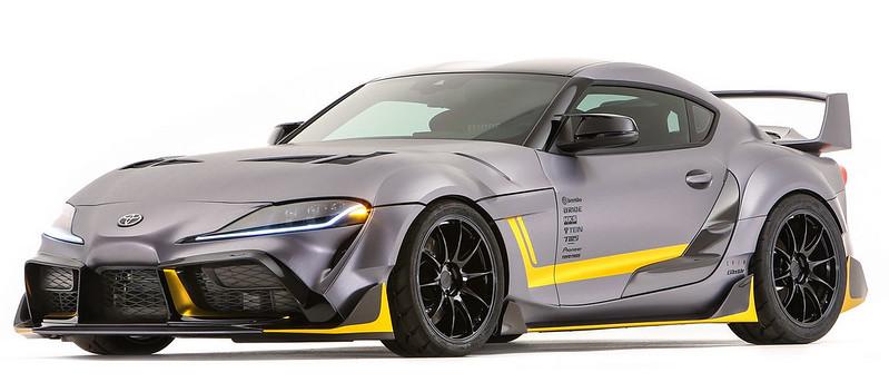 2020-Toyota-Supra-GR-Heritage-3000GT-1