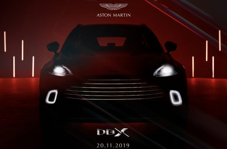 2020-Aston-Martin-DBX-1-768x543