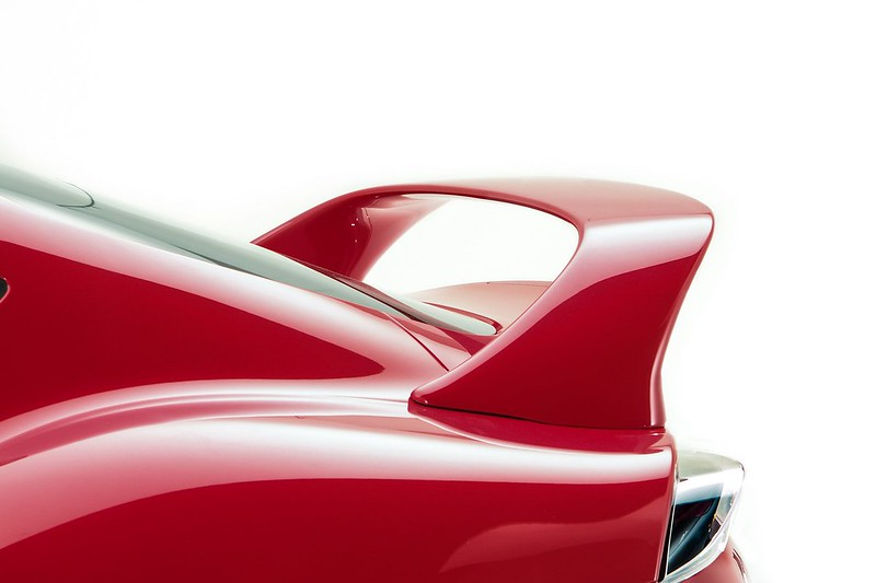 2020-Toyota-GR-Supra-Heritage-Edition-7