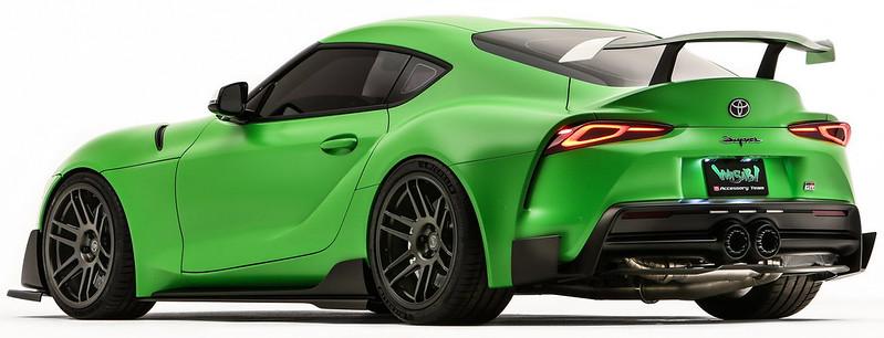 2020-Toyota-Supra-Wasabi-2