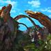 Pandora – The World of Avatar_DSC_7098