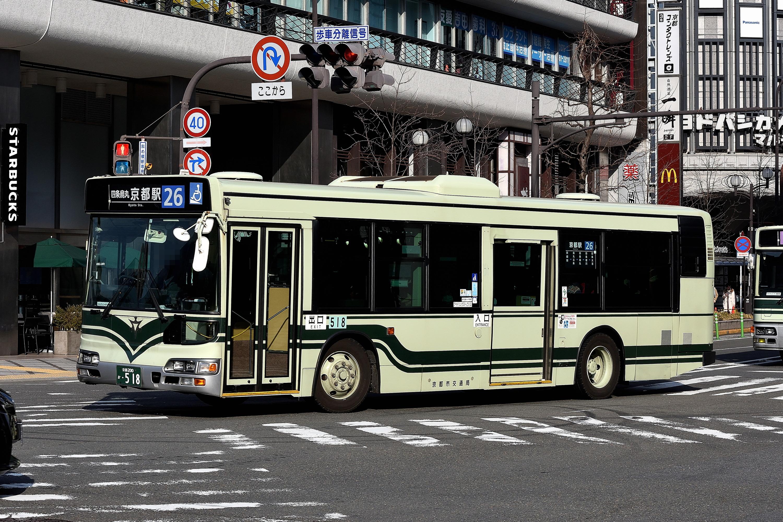 kyotoshi_518