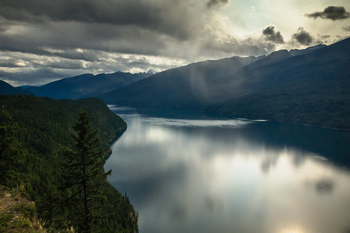 bc centralkootenayregion selkirkmountains slocanlake slocanlakeviewpoint valhallaprovincialpark stormyskies