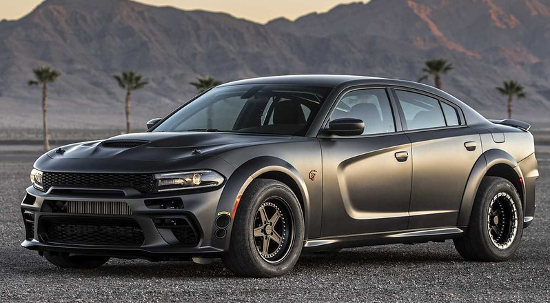 SpeedKore-Dodge-Charger-9