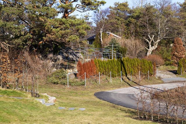 Stangerholmen 1.5, Onsøy, Norway