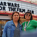 Mayte & Melissa 2018 Disney's Vacation_DSC_7167