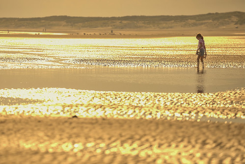camber uk sands beach eastsussex sunset andreapucci