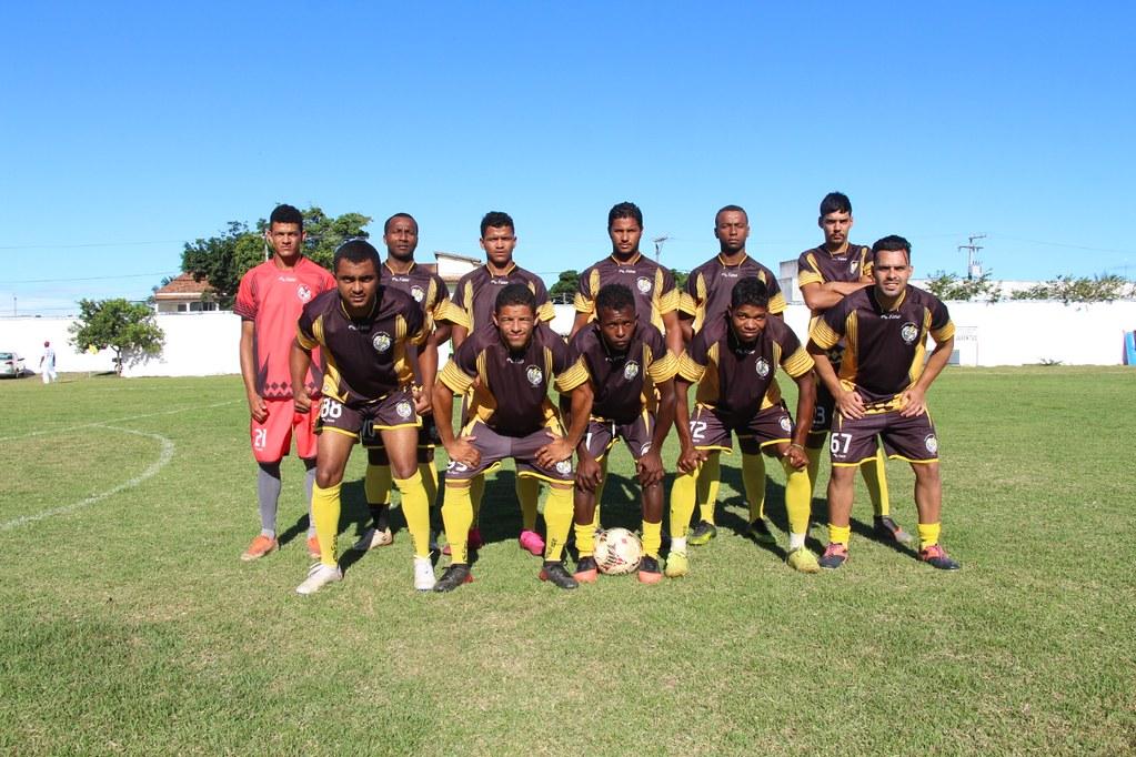 Mais uma vitória de Patchanka no Campeonato Municipal de Futebol Alcobaça (20)
