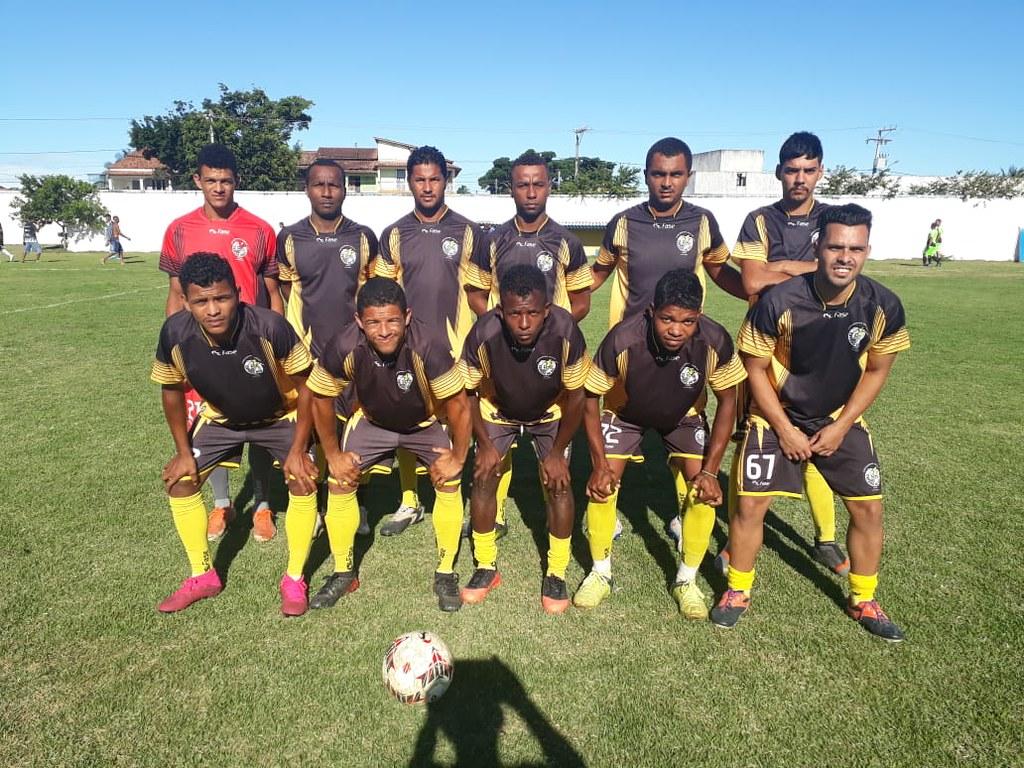 Mais uma vitória de Patchanka no Campeonato Municipal de Futebol Alcobaça (1)
