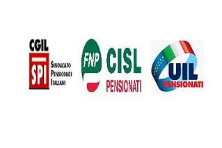 loghi-sindacati-pensionati-URL-IMMAGINE-SOCIAL