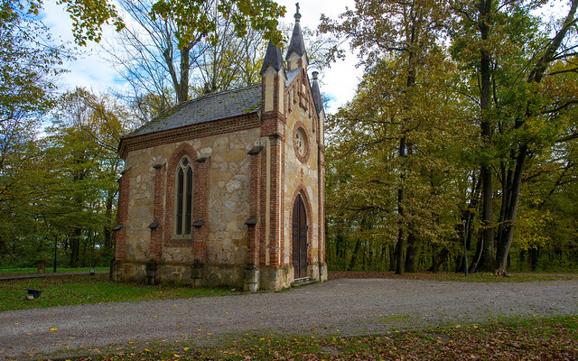 St. Joseph's Chapel (01)