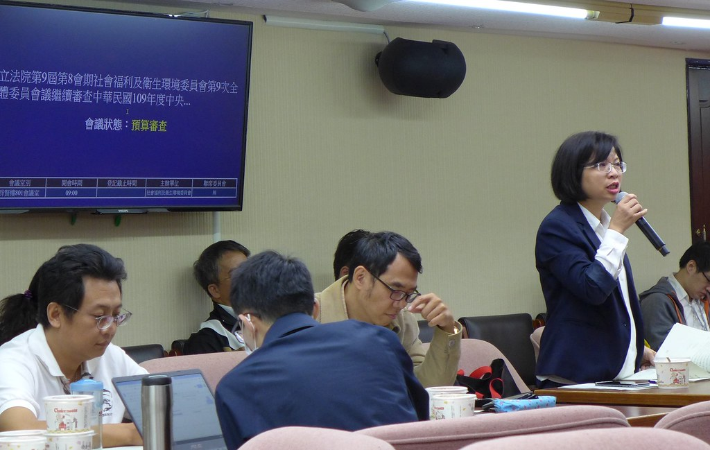 20191106立委林淑芬。孫文臨攝