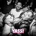 YASS! Party Madrid - Viernes 1 de Noviembre