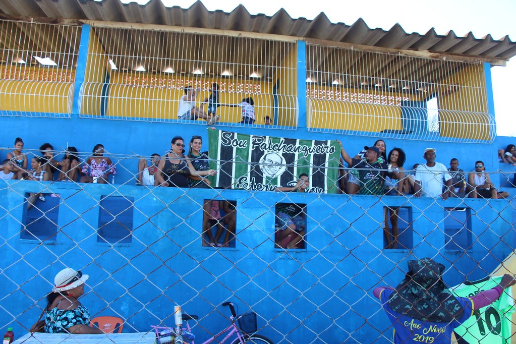 Mais uma vitória de Patchanka no Campeonato Municipal de Futebol Alcobaça (25)