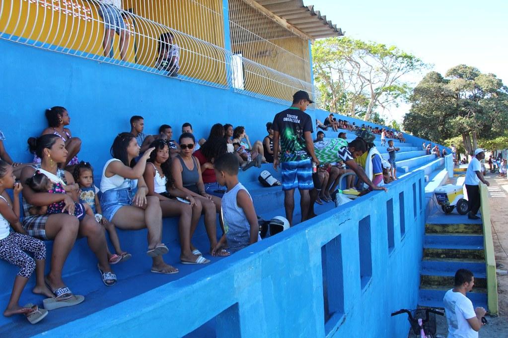 Mais uma vitória de Patchanka no Campeonato Municipal de Futebol Alcobaça (9)