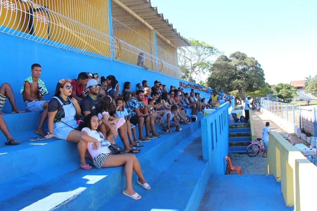 Mais uma vitória de Patchanka no Campeonato Municipal de Futebol Alcobaça (7)