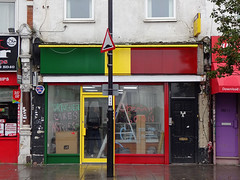 Picture of Opan, 204 London Road