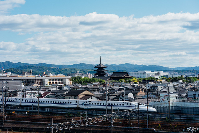 Kyoto_19