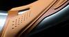 Aston Martin AMB 001 2020 - 1
