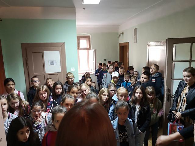 posjet skole djakovo