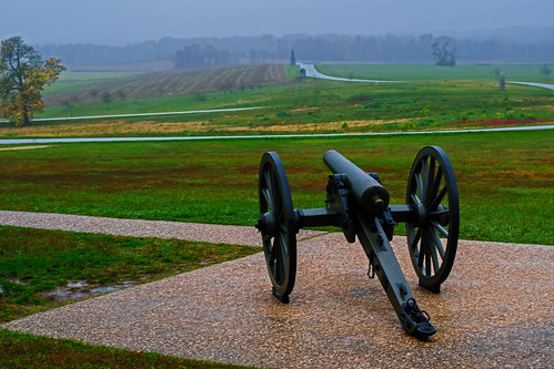 Oak Hill Napoleon
