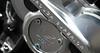 Aston Martin AMB 001 2020 - 8