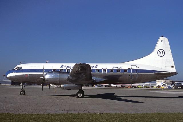 LN-KLK_1978-10-08_MUC_1200_SR2