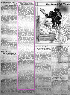 2019-11-06. Bullock, News, 9-20-1923