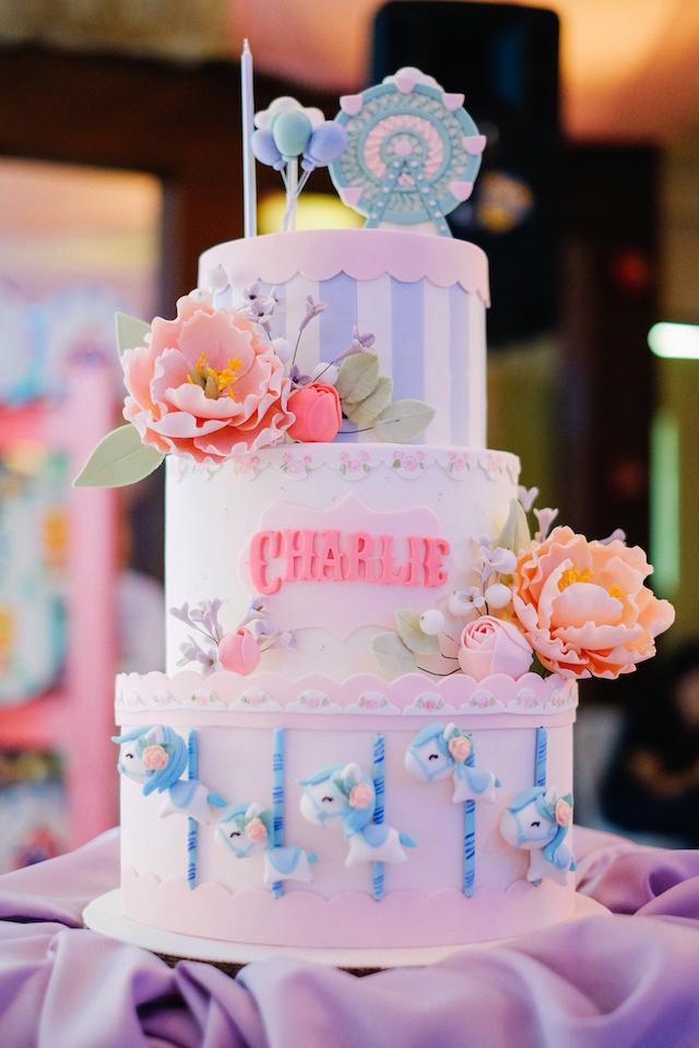 cake_70