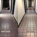 Tile Floor 1