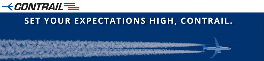 Contrail Aviation Support LLC job details and career information