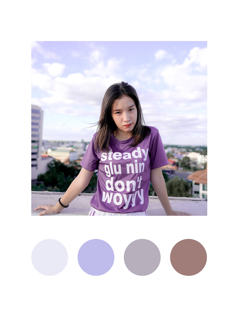 Meitu-Palette-06