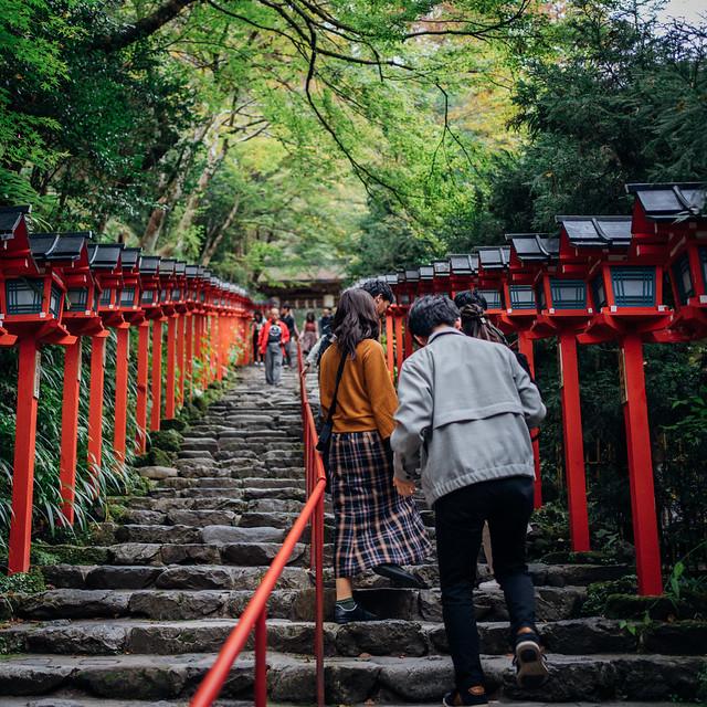 Kyoto_100