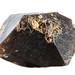 Morion quartz  230316-3662