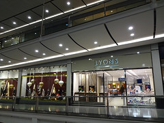 Picture of Lyons, 69 Centrale
