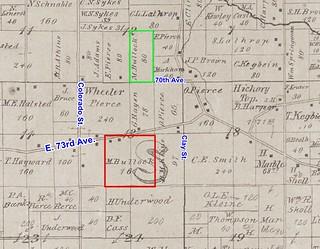 2019-11-06. Bullock 1874