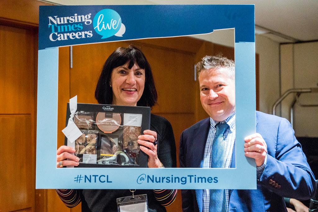 NTCL Winners
