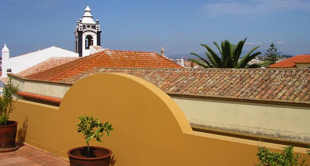 Lagos, Algarve | Vier vakantie in de Algarve, bekijk de tips over Lagos