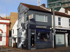 Picture of Steelpoint, 46 Tamworth Road