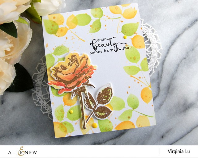 Altenew-ClassicBeautyStampDieBundle-Virginia#3