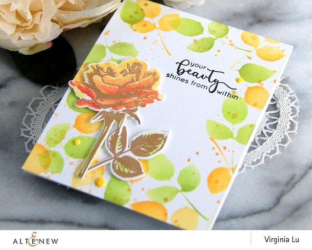 Altenew-ClassicBeautyStampDieBundle-Virginia#2