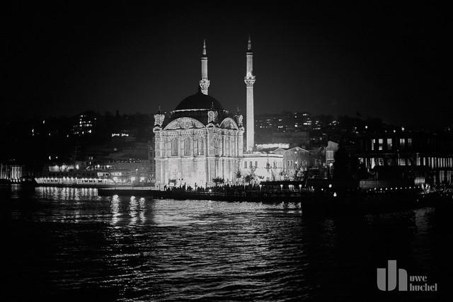 Reisen_Istanbul