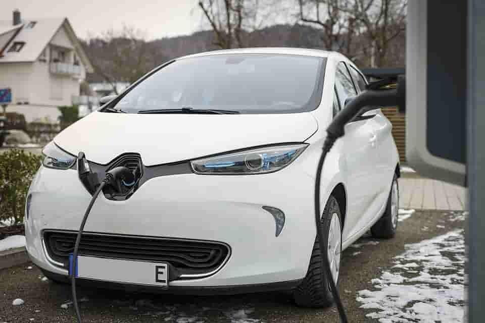 voitures-électriques-batteries-problèmes