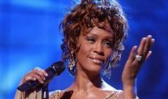 Whitney Houston Biography