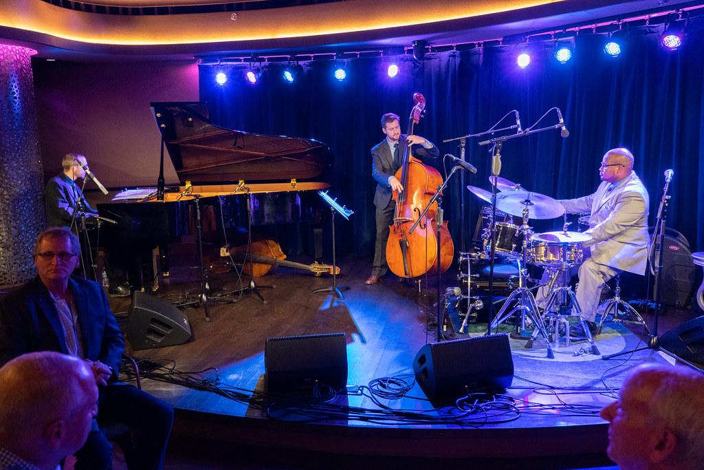 20190921-AA2 Jazz Festival