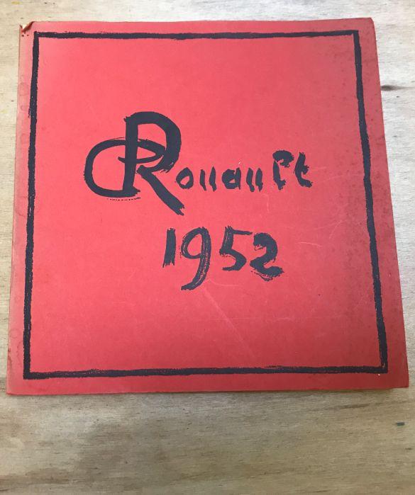 IMG_1816StedelijkMuseumAmnsterdanGeorgesRouault1952GeorgesSallesLionelloVenturi