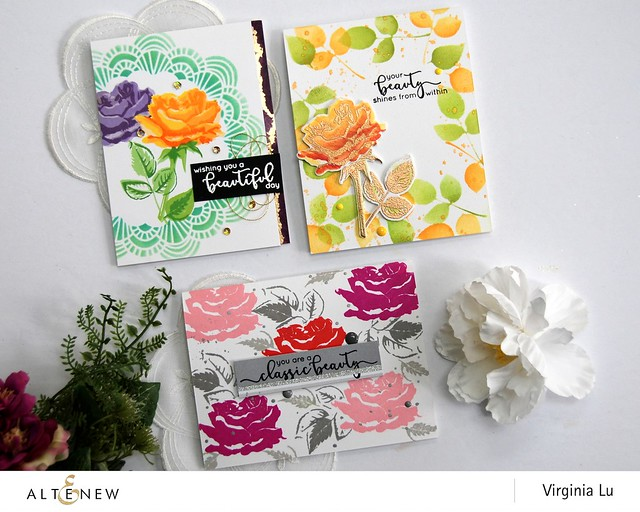Altenew-ClassicBeautyStampDieBundle-Virginia#10
